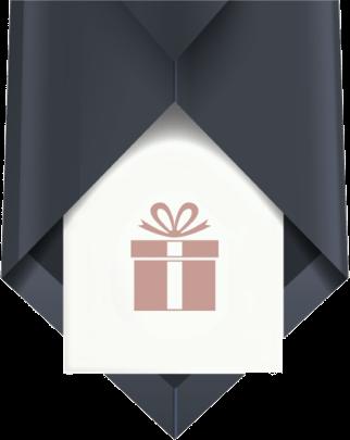 gift voucher for Elements Medical, medical spa