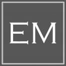 Elements medical logo 20k
